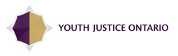 Youth Justice Ontario company